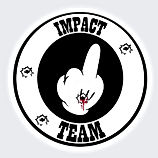 Logo Impact Zone.JPG