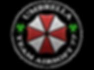 Logo Umbrella.png