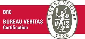 BV_Certification_BRC.jpg