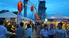 fin deska festival