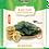 Thumbnail: Kaotan Seaweed