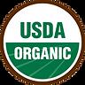 USDA_organic_seal-01.png