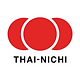 Thai-Nichi_Logo_Final-01.png