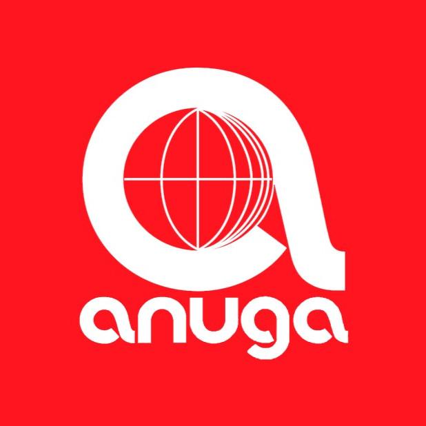 ANUGA 2021-Food & Beverage Fair