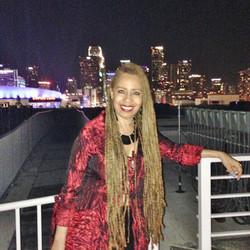 2015-02-08 Grammy Week in LA 060