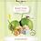 Thumbnail: Kaotan Coconut