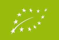1200px-Organic-Logo.svg.png