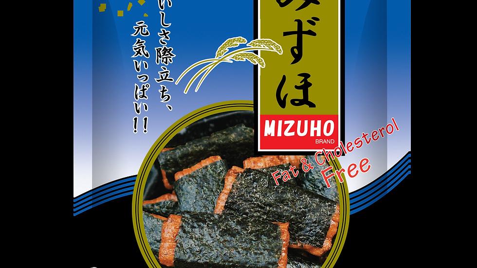 Norimaki Wasabi