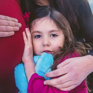 Andrea Maternity 2020-198edit.jpg