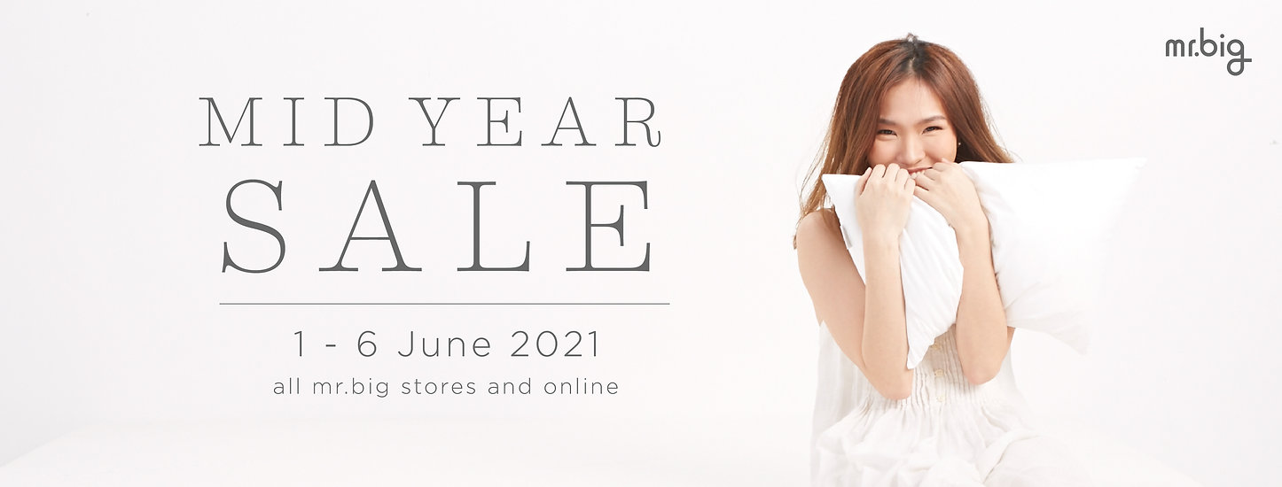 Cover facebook midyearsale 1.06.21-01.jp