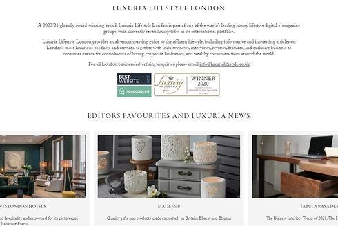 MadeInB-Luxuria-website-26March2021_edit