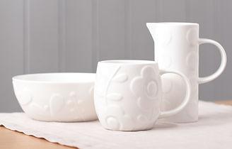 plum_MadeInB-mug_jug_bowl.jpg