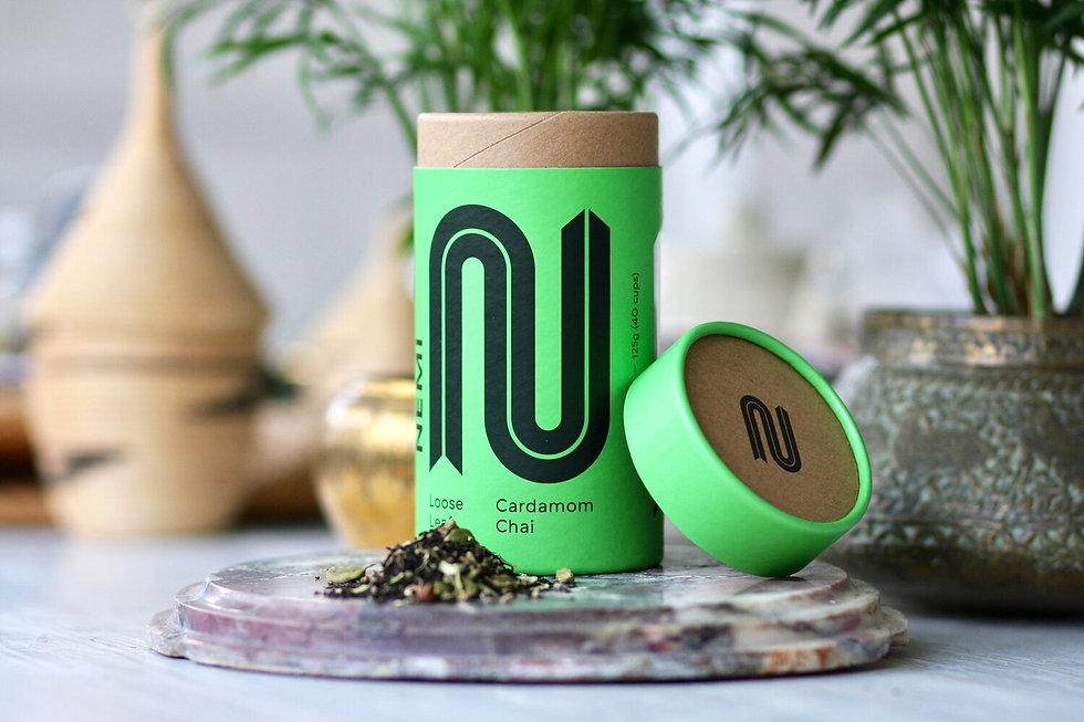 Made-In-B-Cardamon-Chai-Nemi-loose tea5.