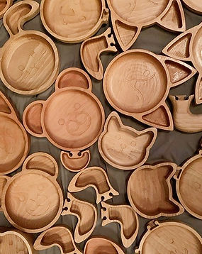 MadeInB-Britain-wood-products