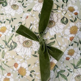 MadeInB-SpringBlossom-GiftWrap-2.jpg