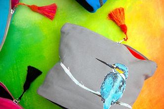 MadeInB-Skyla-Kingfisher-Cosmetic-Bag_edited_edited.jpg