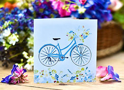 MadeInB-Daisy-Daisy-Greeting-Card