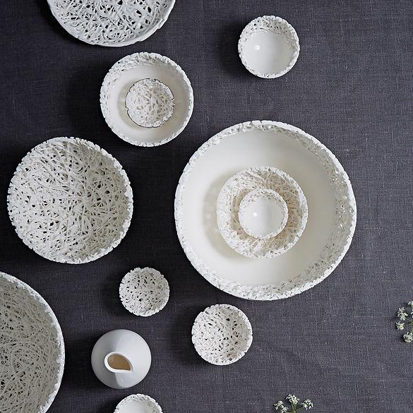 MadeInB-Tangled-web-Bowls-Tangled-Fragme