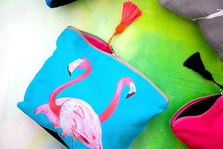 Made-In-B-Cosmetic-Bag-Flossy-Amber-Flamingo_edited.jpg