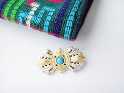 MadeInB-Bhutan-brooch-DSC07785_edited.jp