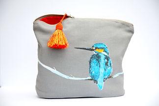 MadeInB-Skyla-Kingfisher-Cosmetic-Bag2.j