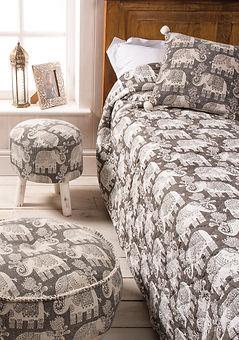 MadeInB-elephant-print-stool-PO40-1.jpg