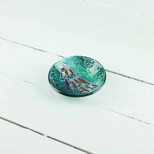 Gwithian Small Deep Dish