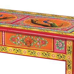 MadeInB-Indian-Table-F622-1_edited.jpg
