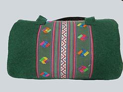MageInB-Yathra-Duffel-Gab-Bhutan-DSC0500