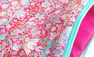 MadeInB-TravelCase-Pink2- hi-res.jpg