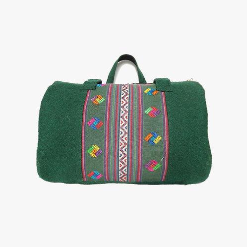 Yartha Duffel Bag