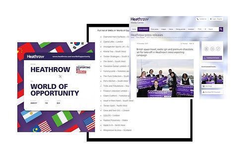 MadeInB-Heathrow-World-Of-Opportunity-20