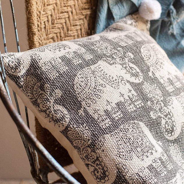 MadeInB-Grey-Elephant-cushion-cover-grey