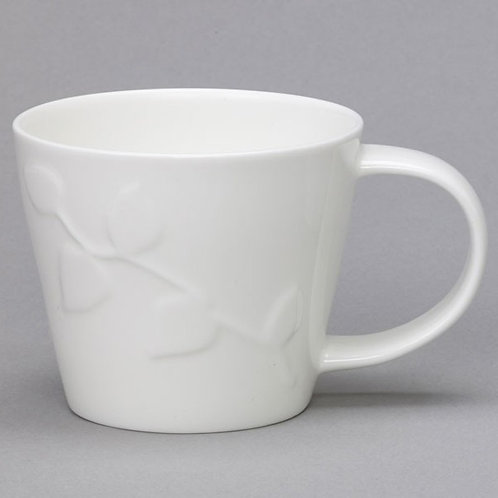 Tubby Twig Mug