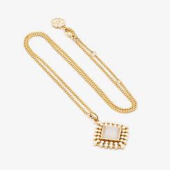 MadeInB-Diamond-moonstone-necklace2_HIGH