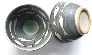 MadeInB-shallow-bowl-whitebait_edited.jp
