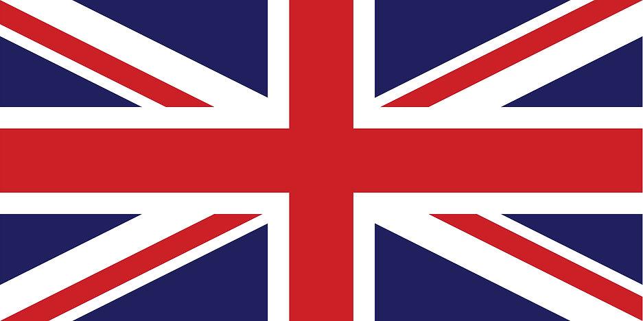 MadeInB_BritishFlag_1502244026.jpg