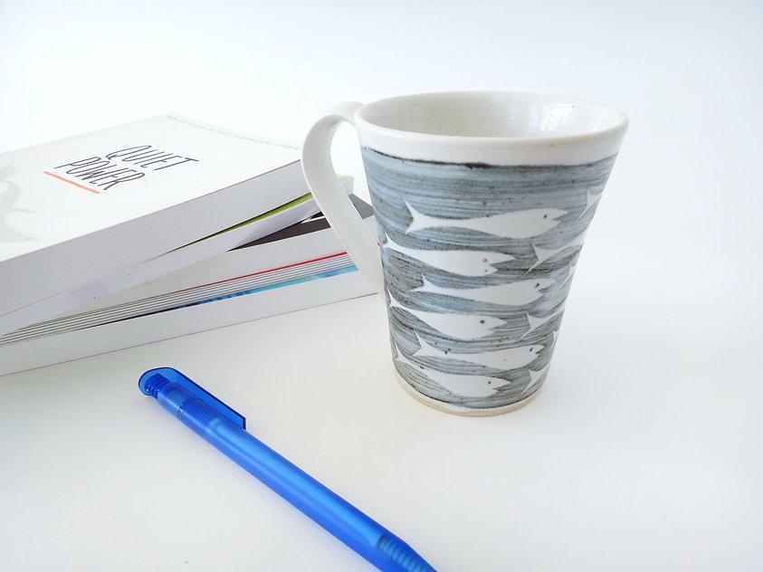 Made-In-B-Whitebait-Mug-Tregear-DSC05559