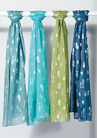 Made-In-B-Cotton-Scarves-SC163.jpg
