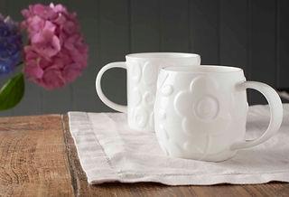 Made In B_white_mugs2_small.jpg