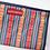 Thumbnail: Handmade Bhutanese Cosmetic/Toiletries Bag