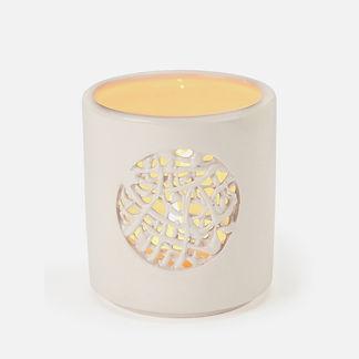 MadeInB-TIMEA- SIDO-Tangled-Circle-Tea-light-holder_edited.jpg