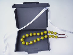 MadeInB-Green-Necklace-Wooden-DSC06627_e