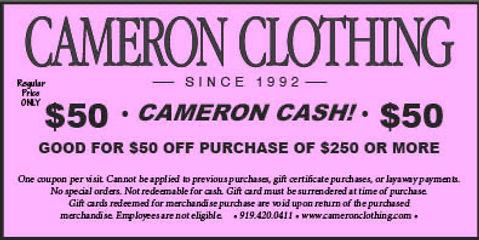 Cameron-Cash-Reg-Price-2020.jpg