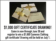 certificate-june30.jpg
