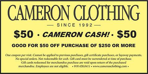 Cameron-Cash-Nov-2020.jpg