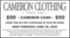 Cameron-cash-coupon-june30.jpg