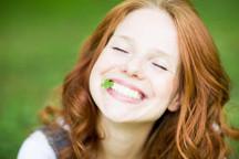 Balance im Kausystem für Funktions-optimalen Zahnersatz