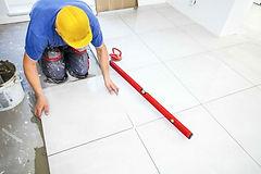 Floor-Tiling-1-1024x683-1.jpg