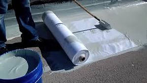Sheet membrane waterproofing.jpg